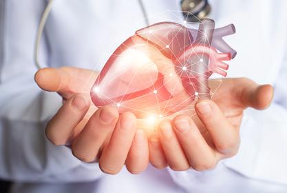 Stem-cell-cardiology-heart.jpg