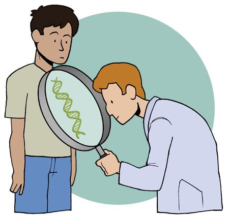 Genetic-test.jpg